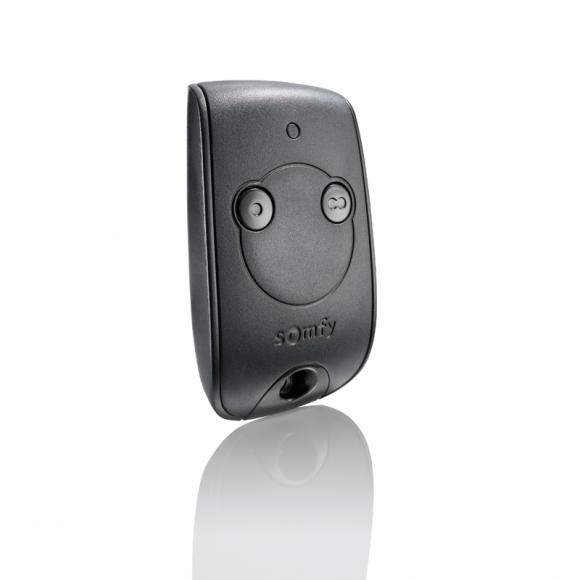 Télécommande Keytis NS 2 RTS - Portail et porte de garage