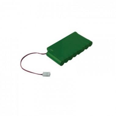 Batterie de secours MOOVO