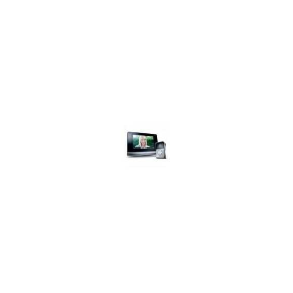 Visiphone SOMFY V500