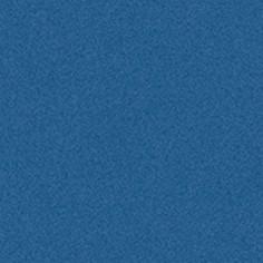 Bleu 5010