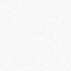 Blanc pur 9010