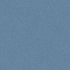 Bleu 5014